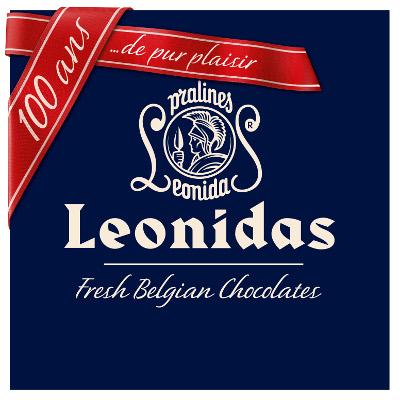 Leonidas 100 ans FR-02.jpg